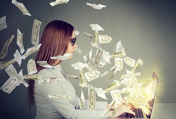 如何挖掘虚拟项目?掌握这个方法赚钱不再难!